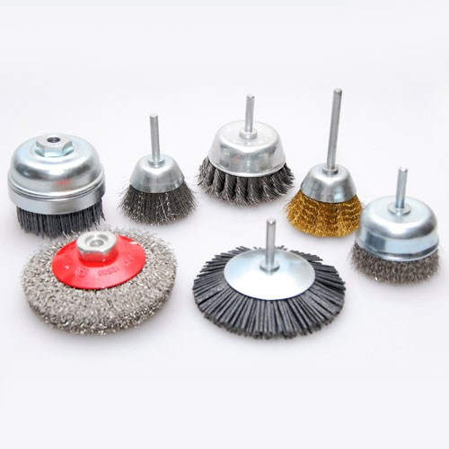 Cup Brush